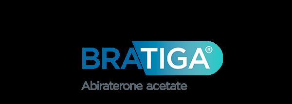 Dr.Abidi - Bratiga | داروسازی دکتر عبیدی براتیگا