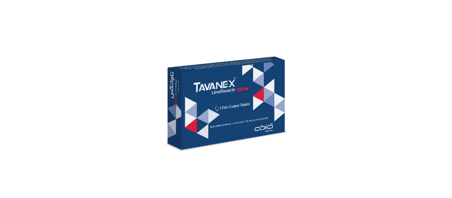 تاوانکس | Tavanex