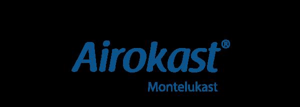 Airokast ایروکست
