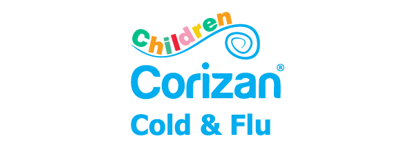 Corizan Cold and Flu کوریزان سرماخوردگی و آنفلوانزا