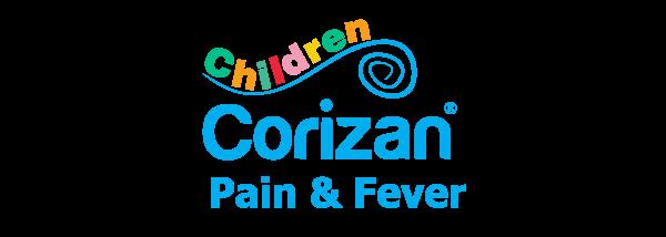 Corizan Pain And Fever کوریزان درد و تب