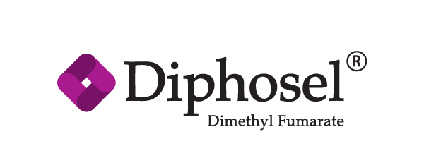 Diphosel دیفوزل