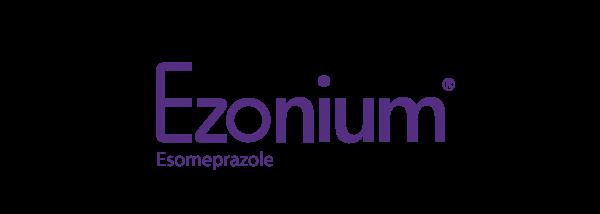 Ezonium ازونیوم