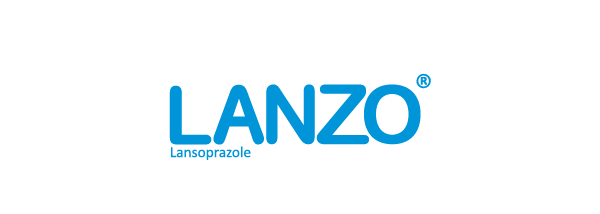 Lanzo لانزو