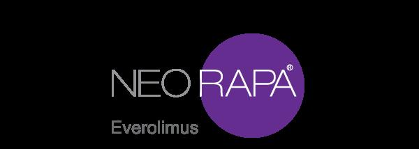 Neorapa نئوراپا