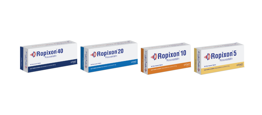 Ropixon|روپیکسون