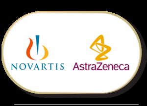 Dr.Abidi - Novartis - Astrazeneca
