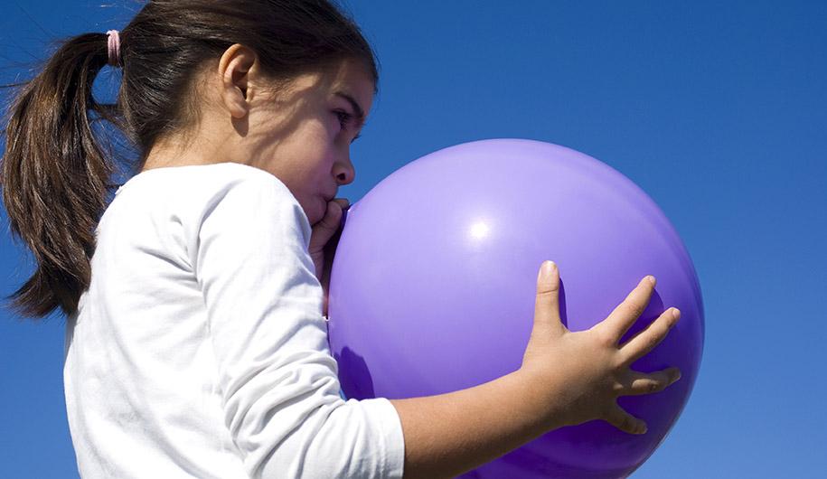 آسم در کودکان/child-asthma