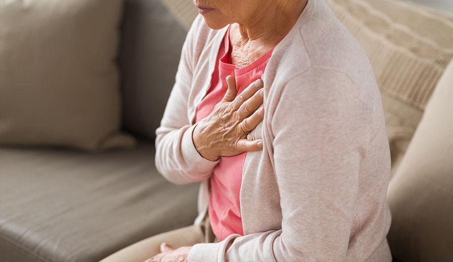 Fibrillation | فیبریلاسیون