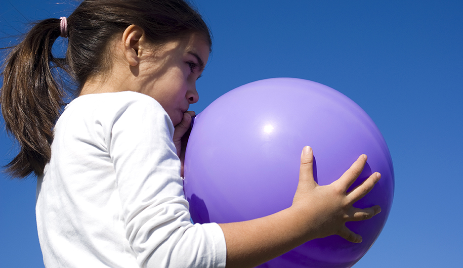 child asthma آسم کودکان و مراقبت از کودکان