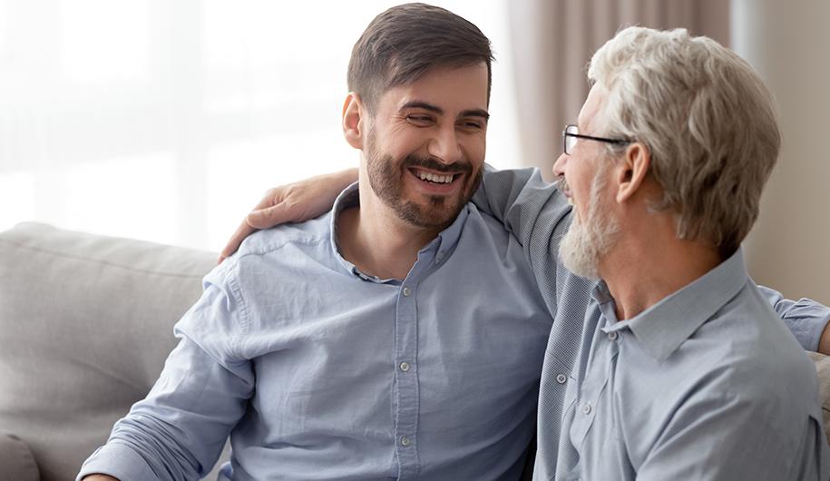 prostate cancer سرطان پروستات