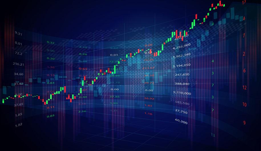 stock news اخبار سهامداران