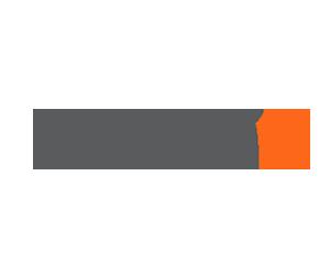 Dr.Abidi-ubel-Darou-logo/کوبل دارو