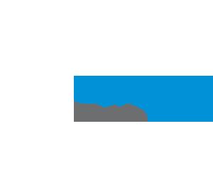 Dr.Abidi - Logo|لوگو