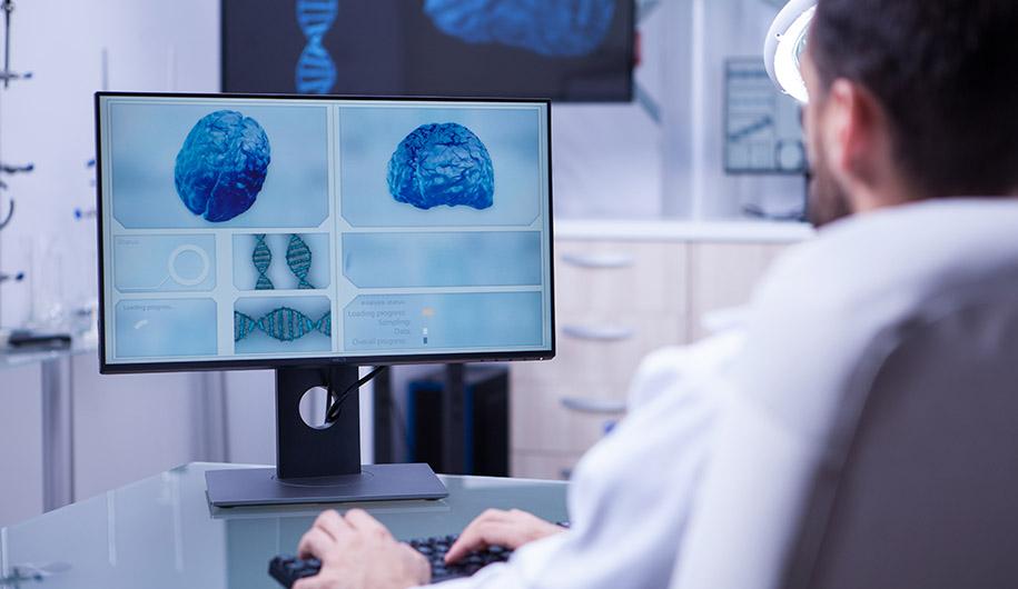 Dr.Abidi - Epilepsy