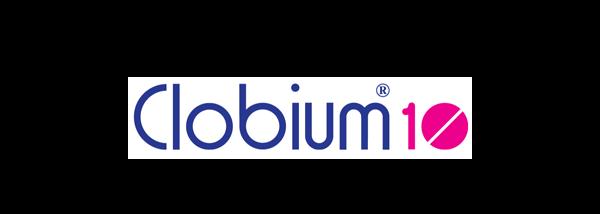 داروسازی دکتر عبیدی کلوبیوم | Dr. Abidi Clobium
