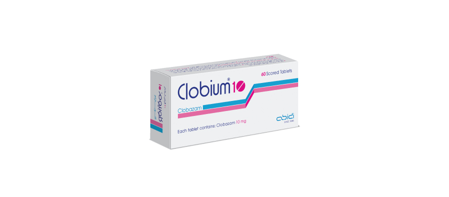 Dr.Abidi.Clobium|کلوبیوم
