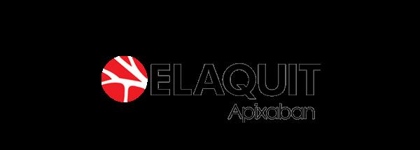 Dr.Abidi-Elaquit|الاکوییت