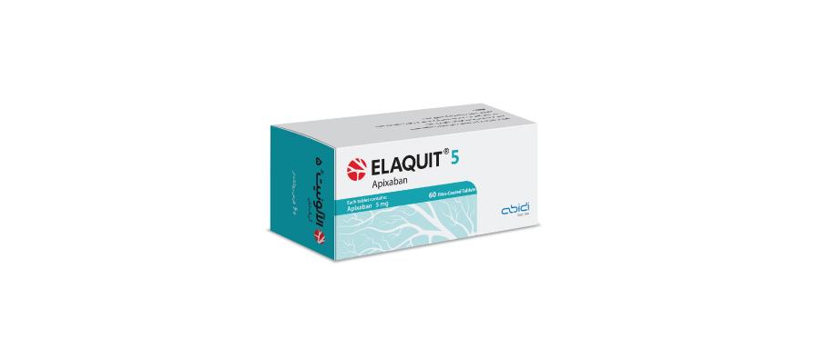 Elaquit|الاکوئیت