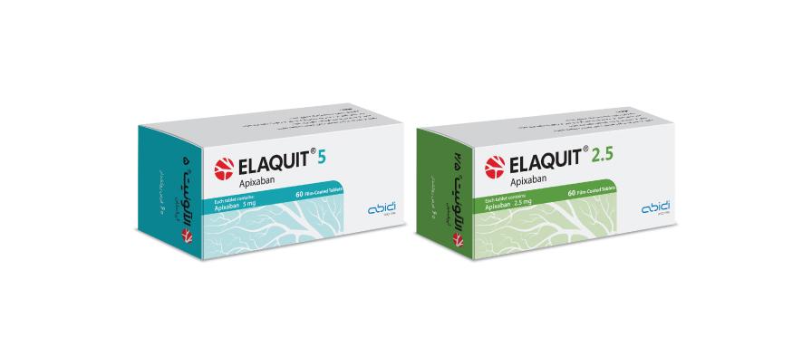 Dr.Abidi.Elaquit|الاکوئیت