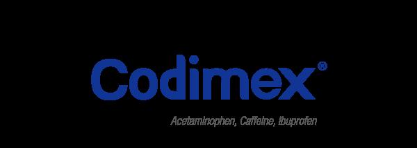 داروسازی دکتر عبیدی کدیمکس | Dr. Abidi Codimex