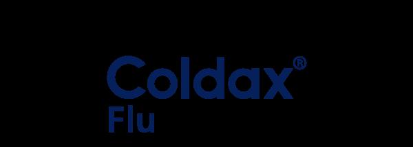 داروسازی دکتر عبیدی کلداکس آنفولانزا | Dr. Abidi Coldax Flu
