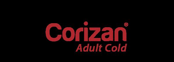 داروسازی دکتر عبیدی کوریزان سرماخوردگی بزرگسالان | Dr. Abidi Corizan Adult Cold