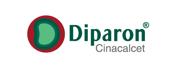 داروسازی دکتر عبیدی دیپارون | Dr. Abidi Diparon