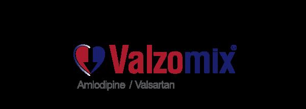 Dr. Abidi Valzomix   داروسازی دکتر عبیدی والزومیکس