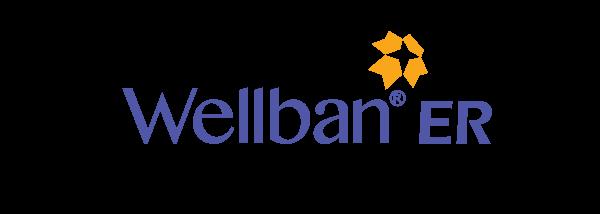 Dr. Abidi Wellban ER | داروسازی دکتر عبیدی ولبان ای آر