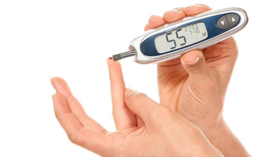 hypoglycemia/هیپوگلیسمی یا یک نام پرخطر برای افت قند خون