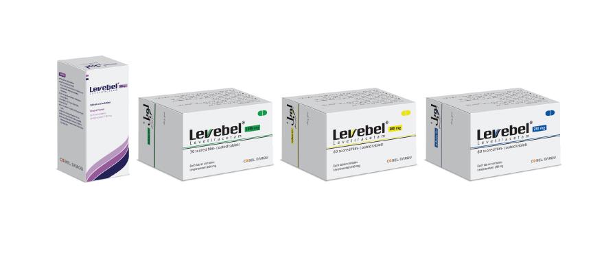 Levebel-EN