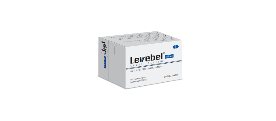 Levebel250-EN