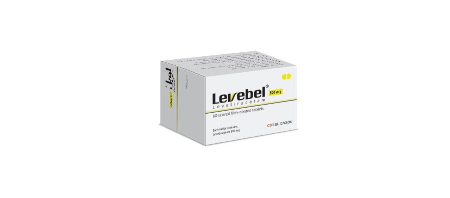 Levebel500-EN