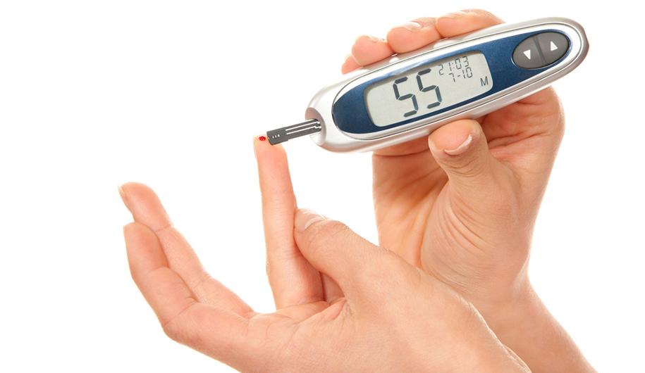 هیپوگلیسمی افت قند خون | hypoglycemia