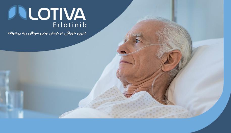 Dr.Abidi.lotiva |لوتیوا