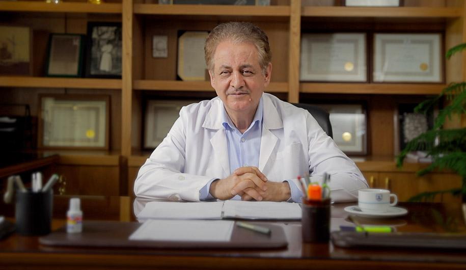 علائم و پیشگیری از عفونت با ویروس کرونای تازه