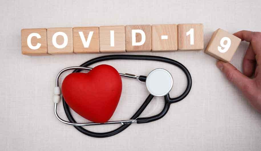 کرونا و بیماران قلبی/ars-cov-2-cardiac-risk-fac-cardio