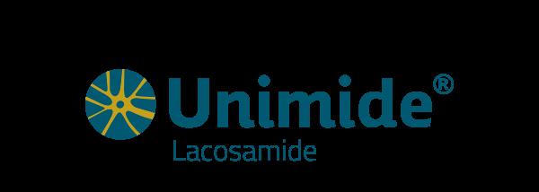 یونیماید|Unimide