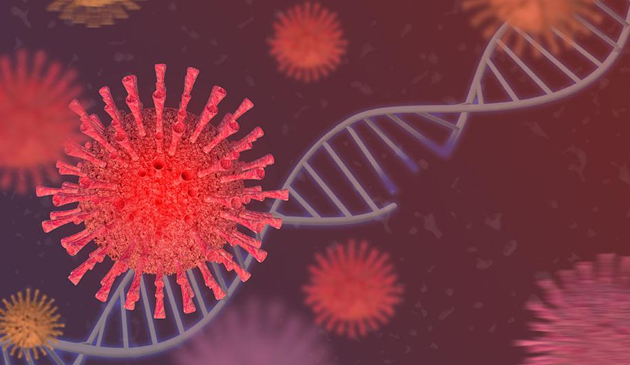 کرونا و صرع|Epilepsy and coronvirus