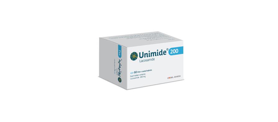 Unimide |یونیماید