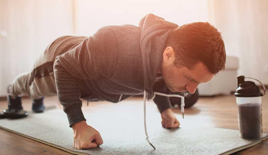 فعالیت بدنی | activity