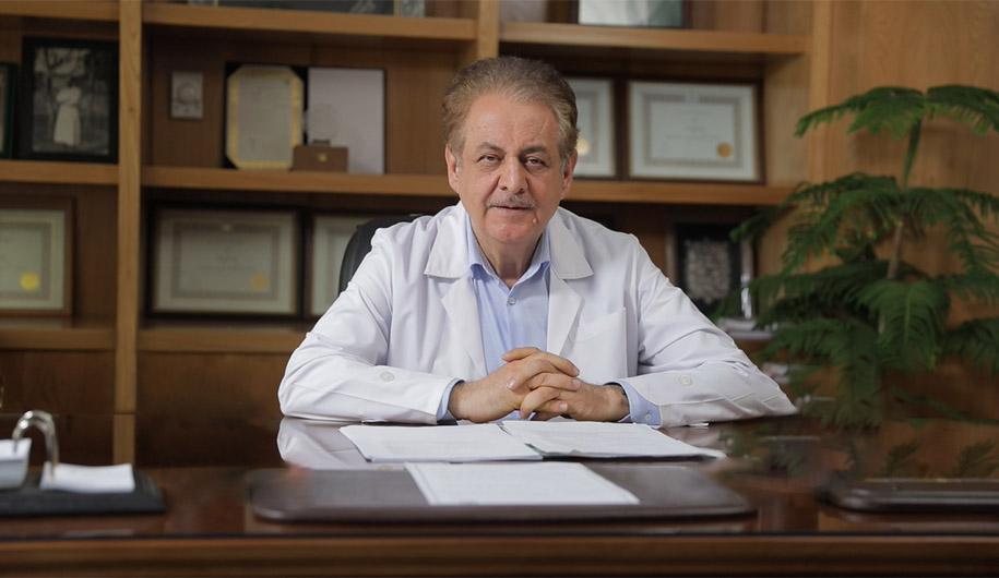Dr.Abidi - Dr.Mardani