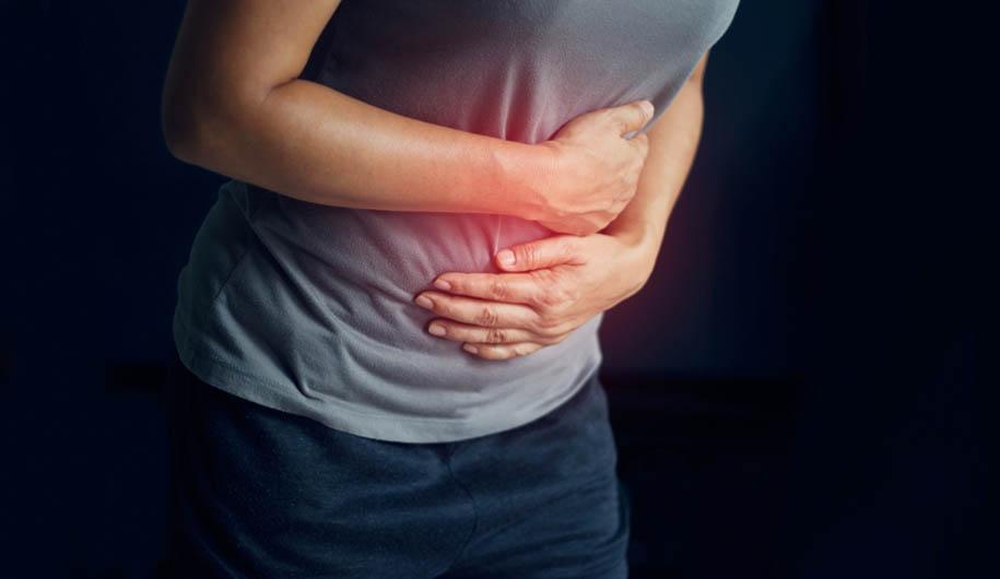 peptic-ulcer-treatment|مرهمی بر زخم معده