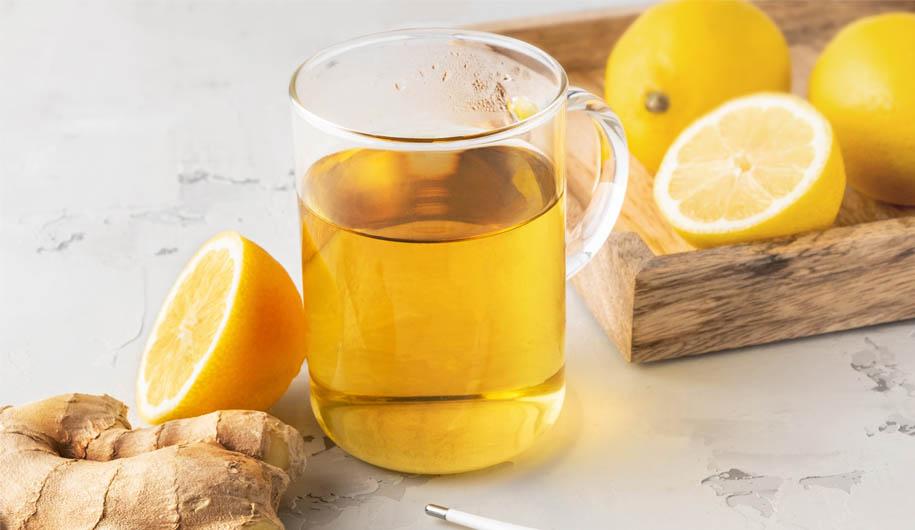All cold remedies/ همه درمانهای سرماخوردگی
