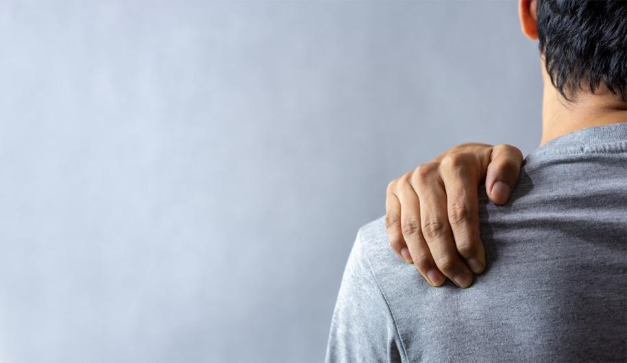 Dr.Abidi--muscle-pain-after-exercise/درد عضلانی بعد از ورزش