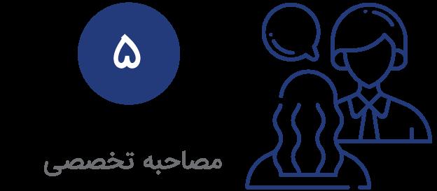 Dr.Abidi -recruitment (1)