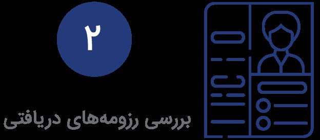Dr.Abidi -recruitment (4)