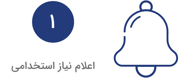Dr.Abidi -recruitment (5)