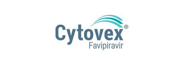 Dr.Abidi - Cytovex |سایتووکس